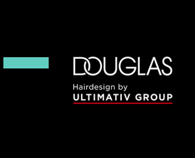 Douglas Hairdesign by Ultimativ Group